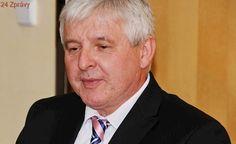 Analytici chválí ČNB: Inflace potvrdila, že konec intervencí byl správný