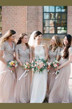 Cheap Outstanding Bridesmaid Dresses Plus Size 1ed3121d5986