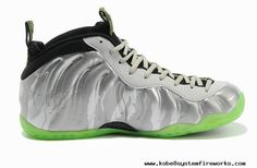 """Nike Air Foamposite One """"Silver Camo"""" Mens Basketball Shoes from Reliable Big Discount ! Nike Air Foamposite One """"Silver Camo"""" Mens Basketball Shoes suppliers. Nike Air Foamposite On Kobe Shoes, New Nike Shoes, New Jordans Shoes, Pumas Shoes, Air Jordans, Shoes Sneakers, Adidas Shoes, Camo Shoes, Nike Basketball"""