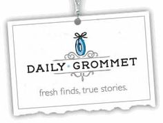 Daily Grommet – Amazing Products You Have Never Seen! on http://www.icravefreebies.com/