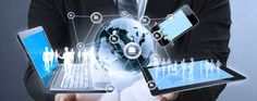 Novos Tempos Novos Ideais : Interoperabilidade o grande desafio para expansão ...