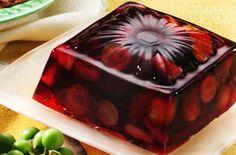 ... love of Jellies on Pinterest | Jelly, Pomegranates and Jelly Recipes