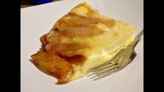 German Pancake Recipe With Apples.German Apple Pancake Recipe Allrecipes Com. Barefeet In The Kitchen: German Apple Pancake. German Apple Pancake, German Pancakes Recipe, Bakery Sugar Cookies Recipe, Cubed Beef Recipes, Cheap Pasta Recipes, Waffle Iron Recipes, Clean Eating Recipes For Dinner, Dinner Recipes, Recipe Sites