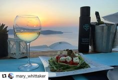 Luxury Suites Santorini combines a world of beauty and tradition! Luxury Life, Luxury Living, Imerovigli Santorini, Story Of The World, Greece Travel, Eating Well, Luxury Travel, White Wine, Alcoholic Drinks