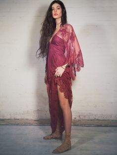 Free People Ethereal Fairytale Dress, $275.00  Unbelievable!  This dress is a movie!  Order size Small.  Love it in purple, too. http://www.freepeople.com/clothes-dresses-party-dresses/ethethereal-fairytale-dress/_/PRODUCTOPTIONIDS/1CA9CD82-941A-40A0-A96B-A0E5FBA63AB9/