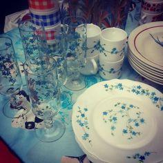 Souvenir souvenir #vintage lucinevintage.com