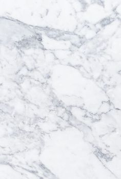 marble, wallpaper, white, lockscreen - image by . Marble Desktop Wallpaper, Wallpaper Iphone Cute, Cool Wallpaper, Wallpaper Quotes, Cute Wallpapers, Wallpaper Backgrounds, Iphone Backgrounds, Instagram Logo, Instagram Story
