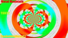TGN22 Remix Revoultion: Metal Mountain