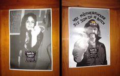 Otro bar rockero en Barakaldo (Bizkaia)