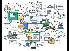 Fulfillment Как построить УСПЕШНЫЙ Бизнес на Amazon