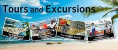 Hawaii's Big Island Vacation Packages (KOA) - Funjet Vacations