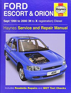 vauxhall corsa 93 97 service and repair manual haynes service and rh pinterest com BMW M3 Manual Peugeot 407 Manual PDF