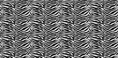 Zebra print axminster carpet - Pattern zebra C - Axminster carpet 80% wool / 20% nylon