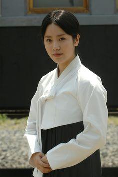 "Capital Scandal(Hangul:경성 스캔들;RR:Gyeongseong Seukaendeul; lit. ""Scandal in Gyeongseong"") is a 2007 South Korean television series starringKang Ji-hwan,Han Ji-min,Ryu JinandHan Go-eun. It aired onKBS2from June 6 to August 2, 2007 on Wednesdays and Thursdays at 21:55 for 16 episodes."