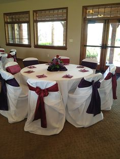 Excel Rental, A Utah Party Rentals Company, Has A Great Selection Of Party  Decoration. Wedding Chair CoversWedding ...