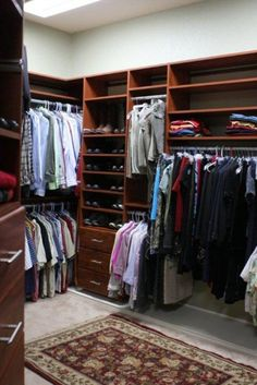 Wooden Lockers For The Home Decluttering With California Closets Dallas  Blog | Organize | Pinterest | California Closets, Decluttering And Lockers