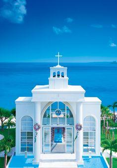 #Arluis Suite Wedding 바다, 정원 등 모든 것이 완벽하게 갖추어진 프라이빗 리조트에서의 행복한 웨딩을 올려보세요.