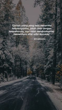 Posted by シンタ 🌱 Tumblr Quotes, All Quotes, Short Quotes, Love Quotes For Him, Mood Quotes, Qoutes, Reminder Quotes, Self Reminder, Cinta Quotes