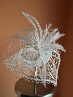 Doily Art, Lace Jewelry, Jewellery, Bobbin Lace, Doilies, Dandelion, Flowers, Type 1, Facebook