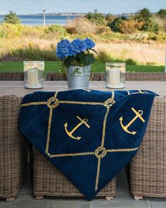 Everything Coastal....: Chappy Wraps - Luxury in a Blanket