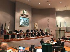Pesaro prevenzione e contrasto alla violenza: sottoscritto protocollo di intesa con la Regione