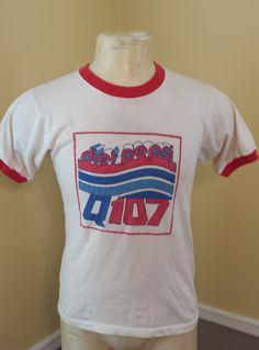 98e9d00097bb Vintage Diet Pepsi 1980 s SOFT Ringer t-shirt - vintage tees - ringer tee - ringer  tshirt - hipster tshirt - 1980s vintage tshirt (Large)