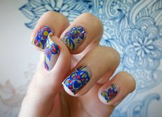 day 26 . inspired by A PATTERN | Índice do desafio! Essa fo… | Flickr - Photo Sharing!