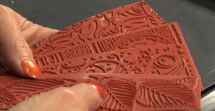 Etching Copper: How to Etch Copper Video Tutorial - this is a 2+ hour tutorial…
