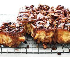 BA's Best Breakfast Recipes Slideshow Photos - Bon Appétit