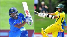 2018 U19 World Cup Final: India vs Australia  Prediction   India vs Australia: Prithiv Shaw may well be fourth skipper to raise the name. Photograph Credit score: Getty Pictures.  Because the Bat Oval Stadium in Mount Maunganui goes to witness a summit conflict of India vs Australia on Sunday (February four) India Below-19 staff had a prolific run to this point within the adolescence One-day World International Cup in New Zealand via 5 consecutive wins at the trot to set the grand-finale…