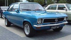 Opel Ascona A   http://all-carz.com/photos/opel-ascona-16n/05/default.htm