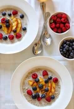 Summer Breakfast Q...