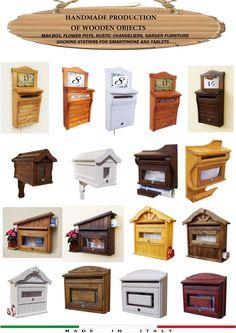Items similar to Mailbox, Handmade Wooden Mailbox, Letter box, Provincial Color on Etsy Wooden Mailbox, Wooden Diy, Handmade Wooden, Rustic Chandelier, Oak Color, Post Box, Golden Oak, Driftwood Art, Diy Box
