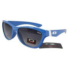 1901e5b020f  14.99 Cheap Oakley Jupiter Sunglasses Black Lens Metal Grey Frames Us  Outlet Deal www.racal.org