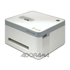 VuPoint-Solutions-IP-P10-VP-Photo-Cube-iPhone-iPod-Touch-Color-Printer-Refurb