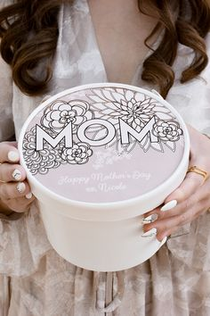 mother-of-the-bride-gift \u2022 mother of the groom gift \u2022 mother of the bride gift \u2022 personalized gift \u2022 wedding gift for mom \u2022 rustic wood