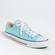 695b7f550 cheap converse all star Deals on  Nikes. Click for more great Nike Sneakers  for Cheap