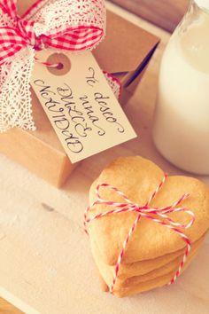 Galletas de Navidad Cupcake Cookies, Christmas Cookies, Cupcakes, Christmas Baking, Christmas Time, Cookie Pops, Pan Dulce, Fashion Cakes, Cupcake Party