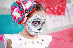 Resultado de imagen de dia de los muertos mexico