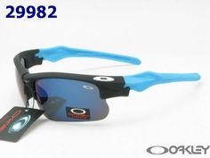 d6402c1021 cheap fake oakleys fast jacket sunglasses sale Chanel Sunglasses