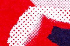 Workshops – Herr und Frau Rio Workshop, Abstract, Artwork, Mr Mrs, Interesting Stuff, Silk Screen Printing, Summary, Atelier, Work Of Art