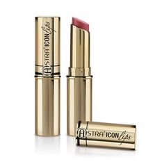 Astra Icon Lips n. 06 lovely nude a soli 4,50€