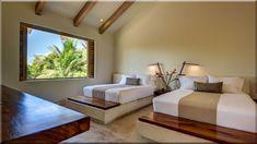 modern hálószobák (Lakberendezés 10) Bed, Furniture, Home Decor, Decoration Home, Stream Bed, Room Decor, Home Furnishings, Beds, Home Interior Design