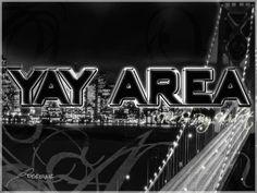 23 Essential Bay Area Hip-Hop Songs