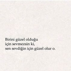 Belkide o insan sana iyi geliyordur... Book Quotes, Words Quotes, Life Quotes, Sayings, New Beginning Tattoo, New Beginning Quotes, Foreign Words, Good Sentences, Good Night Quotes