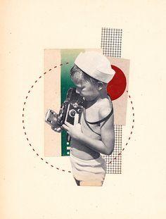 sacha itchi collage - Google Search