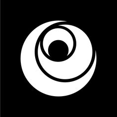 Rosières — Designer: Rudi Meyer; Firm: RSG Paris, France; Year: 1978