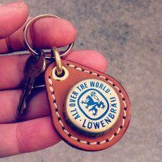 "LOWENBRAU(レーベンブロイ) - 1383年にドイツのミュンヘンで創業した、600年以上の歴史ある生ビール。ドイツ語で""レーベン""が獅子、""ブロイ""が醸造所の意味を持つそうです。"