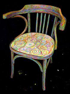 chaise-fond-noir1