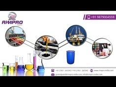 Watch out the video about Global Oilfield Chemicals Marketplace. Visit at http://www.rimpro-india.com/oil-field-chemicals.html  for Global Oilfield Specialty Chemicals Sales Industry Market Research Report provides the details about Industry Overview and analysis about Manufacturing Cost Structure, Revenue, Consumption Value and Sale Price. For more contact Email- info@rimpro-india.com | Phone: +91- 9879004559